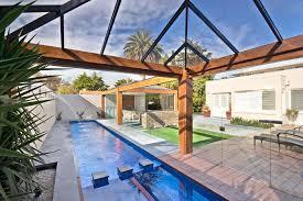 Small Picture Melbourne Landscape Company Portfolio Indulge Exquisite