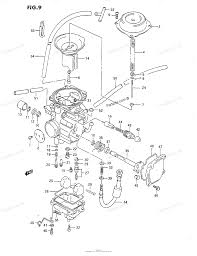 Universal wiring harness diagram moreover wiring diagram for led projector headlights hid likewise 5000 generic wiring