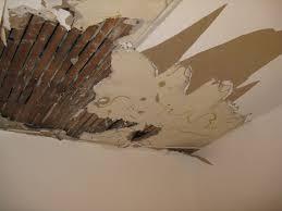 laminating drywall over plaster 1422 somerset bryant house gpp 212