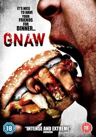 Gnaw – Legendado