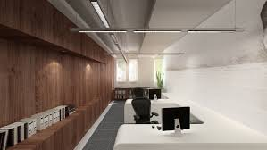 hi tech office. As Explained In This Post, The Hitech Interior Competition Was An Opportunity For Us To Explore Ideas That Were Extension Of Exterior Hi Tech Office N