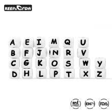 Buy <b>chew pendant</b> and get free shipping on AliExpress.com