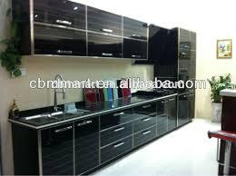 aluminium kitchen cabinet malaysia aluminium kitchen cabinet malaysia kitchen cabinet