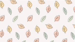 Pattern Desktop Wallpaper Best Decorating