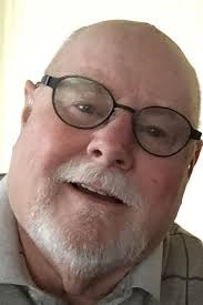 William (Bill) James McGregor | Obituaries | siouxcityjournal.com
