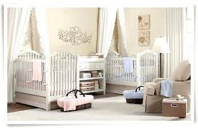 baby room ideas for twins. Twin Baby Bedroom Gorgeous Ideas Girl Nursery Decor With Soft Color . Room For Twins