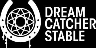 Dream Catcher Stables Home Dream Catcher Stable 90