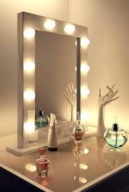 Image Living Room Led Bulbs For Bathroom Vanity Best Light Bulb For Bathroom Vanity Bathroom Led Light Bulbs Lighting Leechone Led Bulbs For Bathroom Vanity Leechone