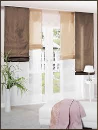 Beautiful Schallschutz Vorhang Schlafzimmer Photos Erstaunliche