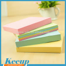 advertising products custom logo design office memo pad buy advertising products custom logo design office memo pad