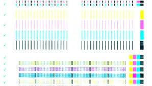 Color Printer Test Page Pdf 479 Color Printer Test Page Color
