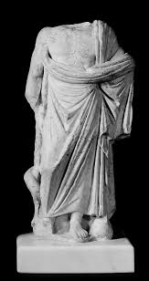 Image result for headless statue