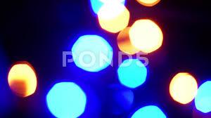 Fast Blinking Light Hd