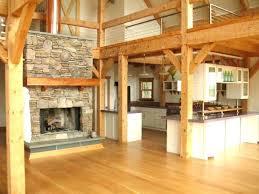 cool pole barn ideas pole barn house ideas interior design fresh pole barn interior designs decoration