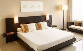 bedroom ideas for young adults men. Fine Adults Brilliant 50 Bedroom Ideas For Young Adults Men Decorating Design   In