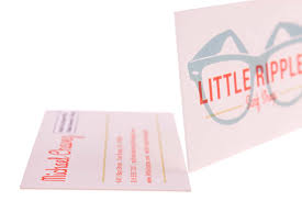 Thick Business Cards Extra Fat Heavy 32 Pt Uncoated Video