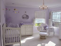 Lavender Nursery 54 Prince Baby Nursery Design Ideas Nursery Luxury Nursery Baby