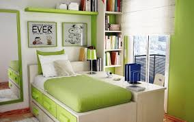 White black bedroom furniture inspiring Gold Chest Ideas Sets Deep And Decor Dressing Images Dressers Set Without Dresser Nightstand Farmhouse Clearance Racistjokesinfo Inspiring Small Bedroom Dresser Furniture Chest Ideas Sets Deep