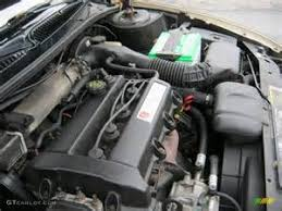 similiar sl2 motor keywords 1999 saturn sl2 engine diagram saturn s series sl2 sedan 1 9 liter