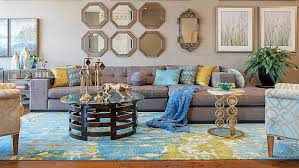 dazzling decor rugs furniture accessories store houston texas