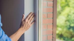 Fenster Abdichten So Gehts Schritt Für Schritt Brigittede