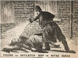 and punishment in victorian england essay crime and punishment in victorian england essay