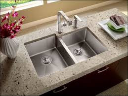 Furniture Marvelous Lowes Bathroom Sinks Home Depot Farmhouse