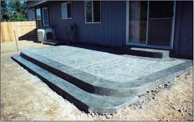 raised patio pavers. Add Value To Your Home By Creating Raised Patio Ideas Pavers
