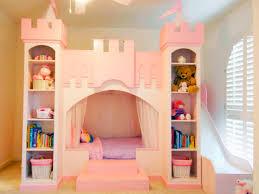Princess Themed Bedroom Choosing A Kids Room Theme Hgtv