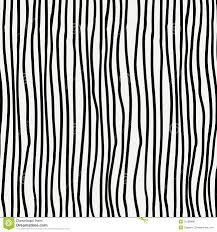 wallpaper pattern lines.  Lines Background With Line Pattern Wallpaper On Wallpaper Pattern Lines F