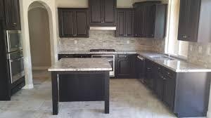 backsplash for bianco antico granite. Fancy Backsplash For Bianco Antico Granite With Interior Design Ideas Home A