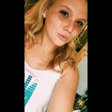 Shelby Bryant (@24bryantshelby)   Twitter
