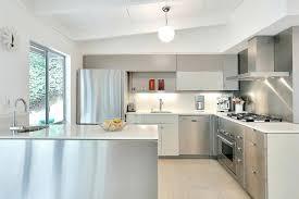 consumer reports refrigerators 2016. Exellent Consumer Top Refrigerator 2016 Reliability Best Quality Appliances  Rated Refrigerators Consumer Reports Brand Kitchen  To Consumer Reports Refrigerators S