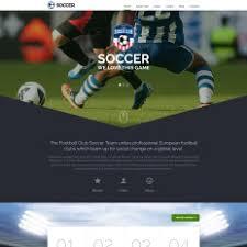 joomla football template. Soccer Joomla Templates