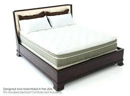 Sleepys Bed Frame Bed Bed Frame Sleepy Valley Bedroom Furniture ...
