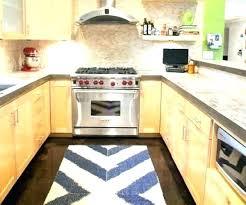 kitchen floor rug ideas rug for kitchen sink area kitchen area rug ideas area rugs elegant