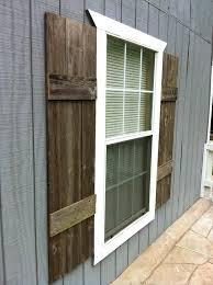 diy wooden shutters exterior exterior shutter plans exterior wooden shutter home design game hay house decorating diy wooden shutters exterior