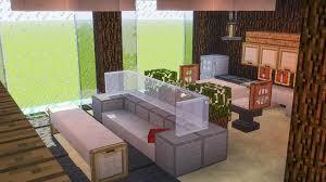 Minecraft Closet Design Minecraft Interior Idea Minecraft