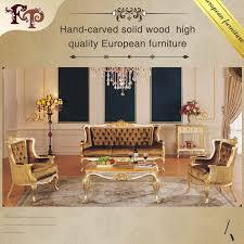 italian furniture suppliers. European Style Living Room Furniture Classic Italian Antique Sofa Throughout Decor 19 Suppliers