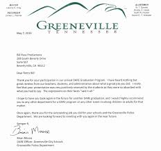 law schools letter of recommendation letterhead of school awesome law school letters of recommendation