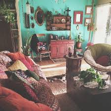 images boho living hippie boho room. bohemian fortunes hipster living roomsbohemian images boho hippie room