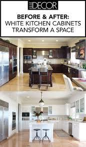40 Best White Kitchen Cabinets Design Ideas For White Cabinets Beauteous Kitchen Ideas With White Cabinets