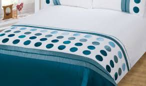 full size of duvet innovative light teal duvet cover 67 light teal duvet cover hotel