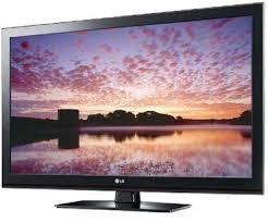 lg tv 1080p. lg hd 1080p tv. cs570 hdtv lg tv d