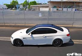 Coupe Series 2013 bmw 335xi : Alpine white 335is with black rims??yes or no