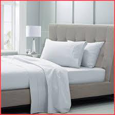 cau home collection pima cotton sheets colour cotton sheets cotton sheets deep pocket