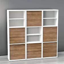 cube shelving nice cube storage shelf units types of cube shelves bookcases storage options white cube