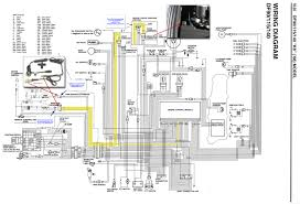 yamaha outboard main harness wiring diagram the wiring diagram yamaha 220 outboard wiring harness yamaha wiring diagrams wiring diagram