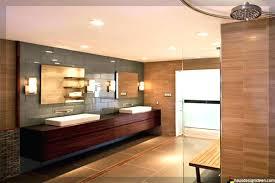 Einbau Led Bad Amazing Badezimmer Fliesen Avec Bad Einbau Best Of