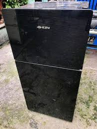 glass refrigerator refrigerators and